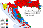 2009-croatia-presidential-first-municipalities.PNG