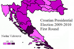2009-croatia-presidential-first-vidosevic.PNG