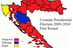 2009-croatia-presidential-first.png