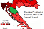 2010-croatia-presidential-second.png