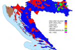 2013-croatia-european-municipalities.png