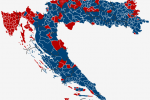 2015-croatia-presidential-second.png