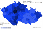 2009-czech-european-ODS.png