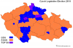 2010-czech-legislative-districts.PNG
