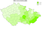 2013-czech-presidential-first-roithova.png