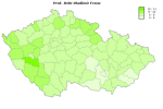 2013-czech-presidential-first-franz.png