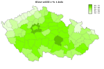 2013-czech-presidential-first-turnout.png