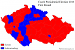 2013-czech-presidential-first.png