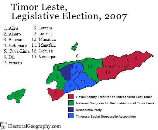 2007-east-timor-legislative.png