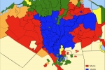 egypt-presidential-election-first-round-delta1.jpg