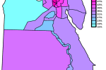 Egypt_2014_constitutional_referendum_-_Turnout_by_governorate.png