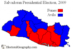 2009-salvador-presidential.PNG