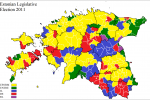 Estonia_2011_Election_Municipalities.png