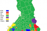 2011-finland-legislative-municipalities-small.png