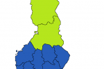 2012-finland-presidential-first-round.png