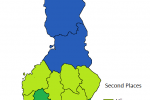 2012-finland-presidntial-first-round-second-places.png