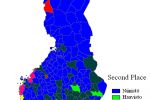 2012-finland-presidential-municipalities-second-place-small.PNG