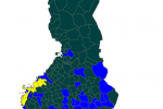 2012-finland-presidential-small.PNG