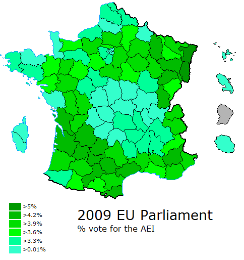 2009-france-european-AEI.png