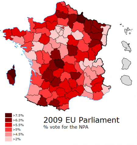 2009-france-european-NPA.PNG
