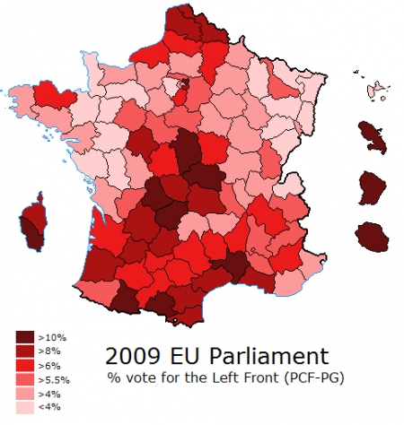 2009-france-european-left.PNG