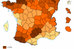 2009-france-european-Modem.PNG