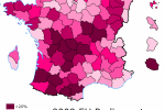 2009-france-european-PS.PNG
