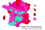 2009-france-european-UMP-change.png