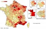2012-france-legislative-fn.jpg