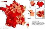 2012-france-legislative-ps.jpg