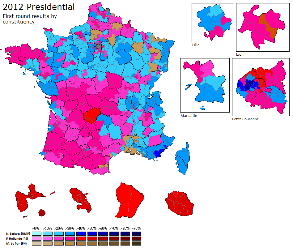Presidential2012R1-Cons