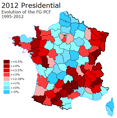 Presidential2012R1-FGPC9502.png