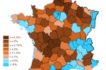 Presidential2012R1-LePen02-2012.png