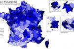 Presidential2012-Sarkozycons.png