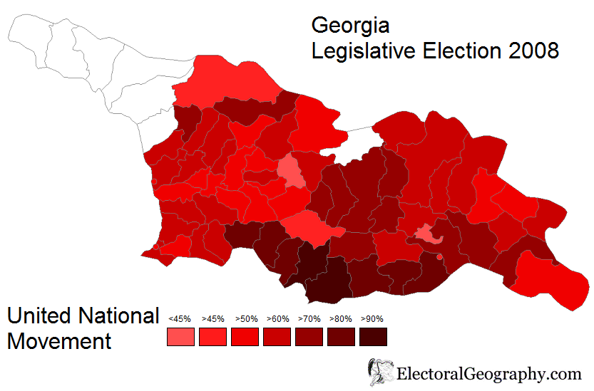 2008-georgia-legislative.png