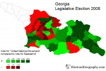 2008-georgia-legislative-change.PNG