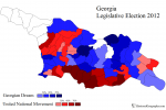 2012-georgia-legislative-english.png
