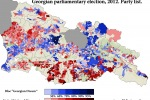 2012-georgia-legislative-polling-stations.jpg