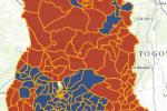 2012-ghana-presidential.png