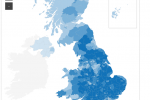 2015-uk-conservative.png