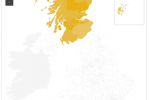 2015-uk-snp.png