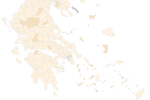 2012-greece-legislative-2-DIMAR.PNG