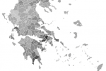 2012-greece-legislative-2-Golden_Dawn.PNG