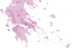 2012-greece-legislative-2-SYRIZA.PNG