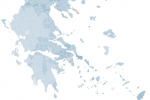 2012-greece-legislative-2-Indep-Greeks.PNG