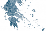 2012-greece-legislative-2-ND.PNG