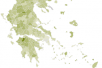 2012-greece-legislative-2-PASOK.PNG