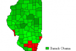 2008-illinois-democratic2.PNG