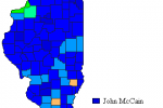 2008-illinois-republican2.PNG