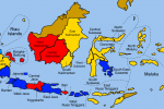2009_ElectionsIndonesia.png